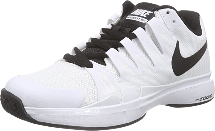 Best Pickleball Shoes on the Market for